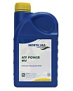 ATF POWER MV